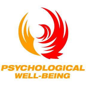 Psychological-WB.jpg