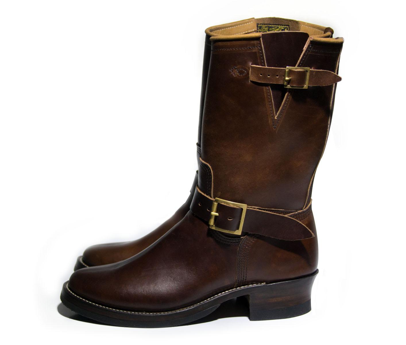 brown boot profile.jpg