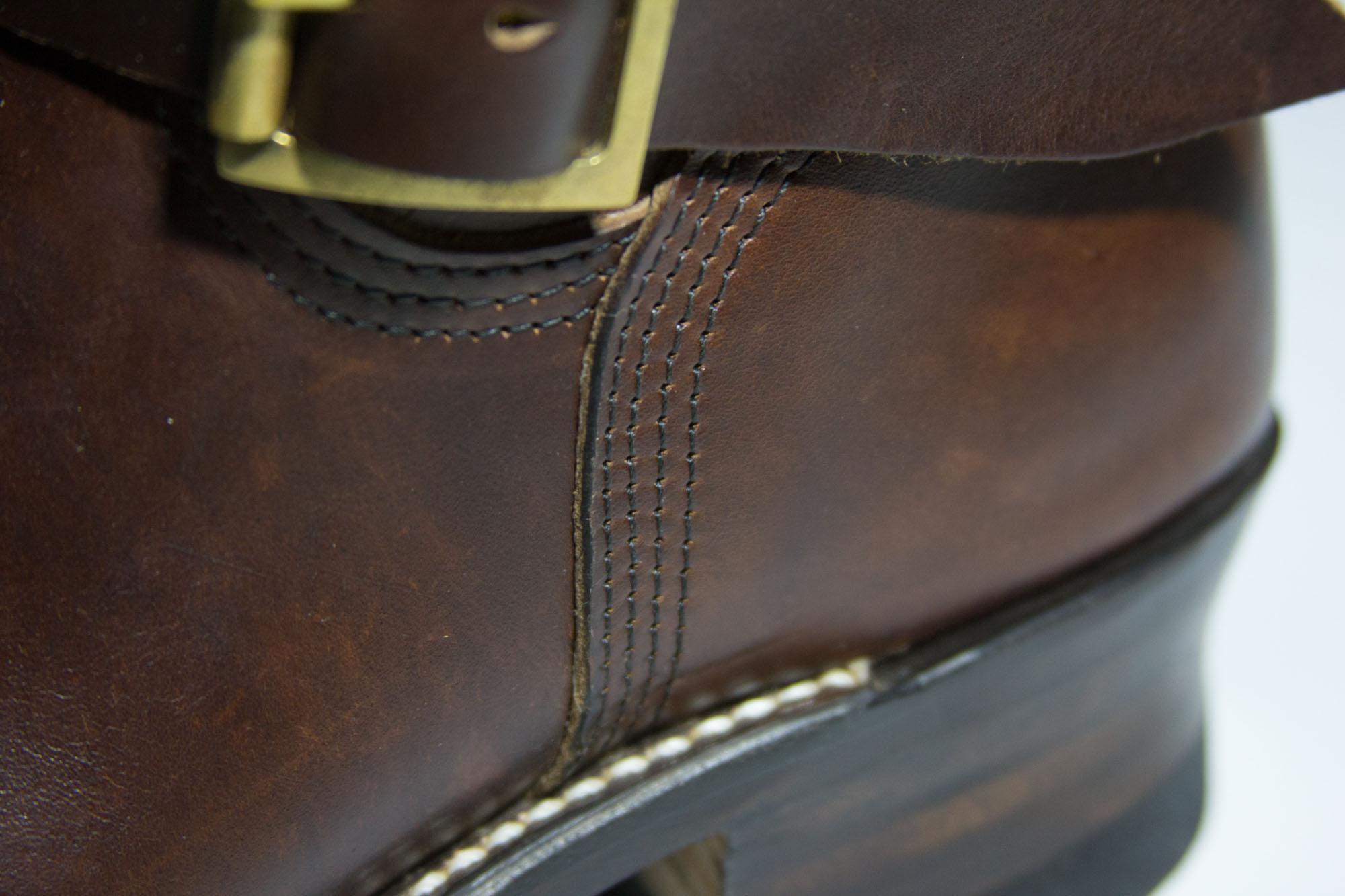 brown stitch shot.jpg