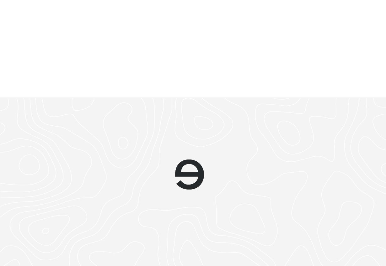ellipse_end.png