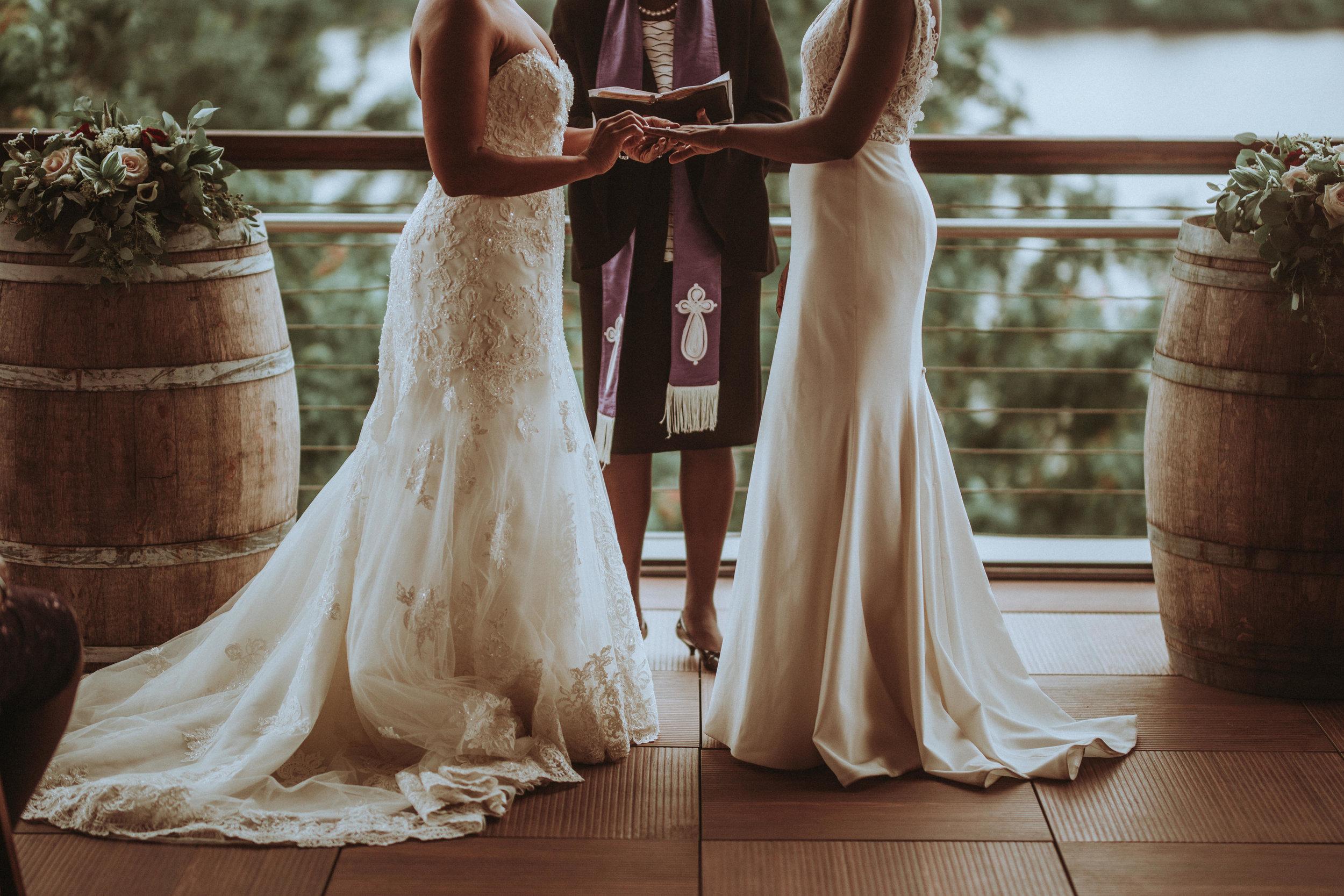 BHUNTERco_2018_Weddings_Keri_Kieu_308.jpg