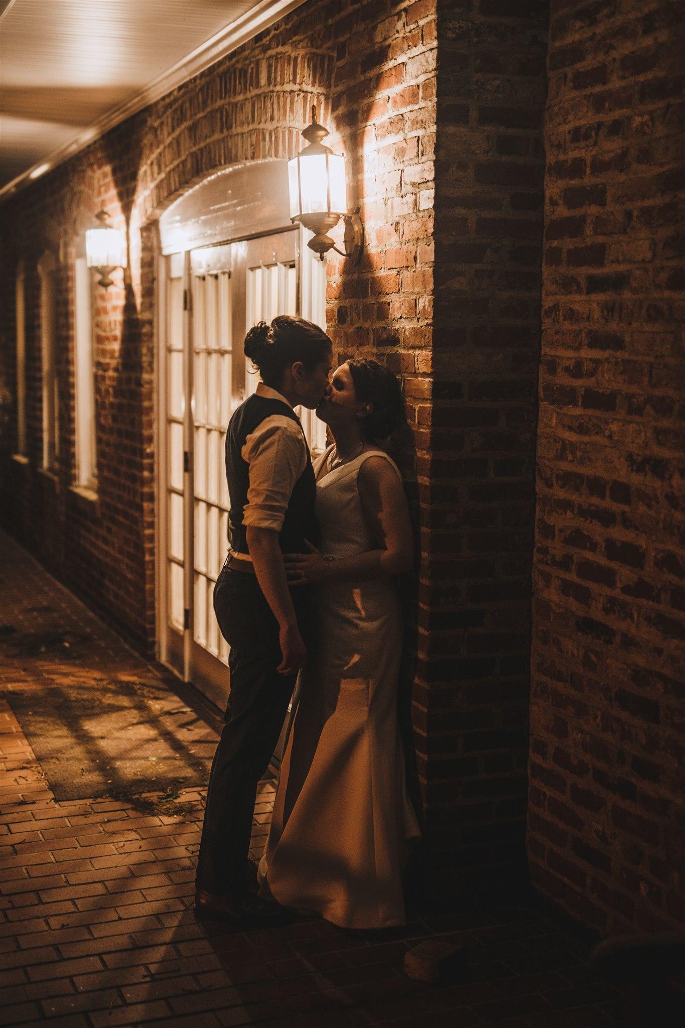 BHUNTERco_Weddings_2019_Brittney_Meagan_836.jpg