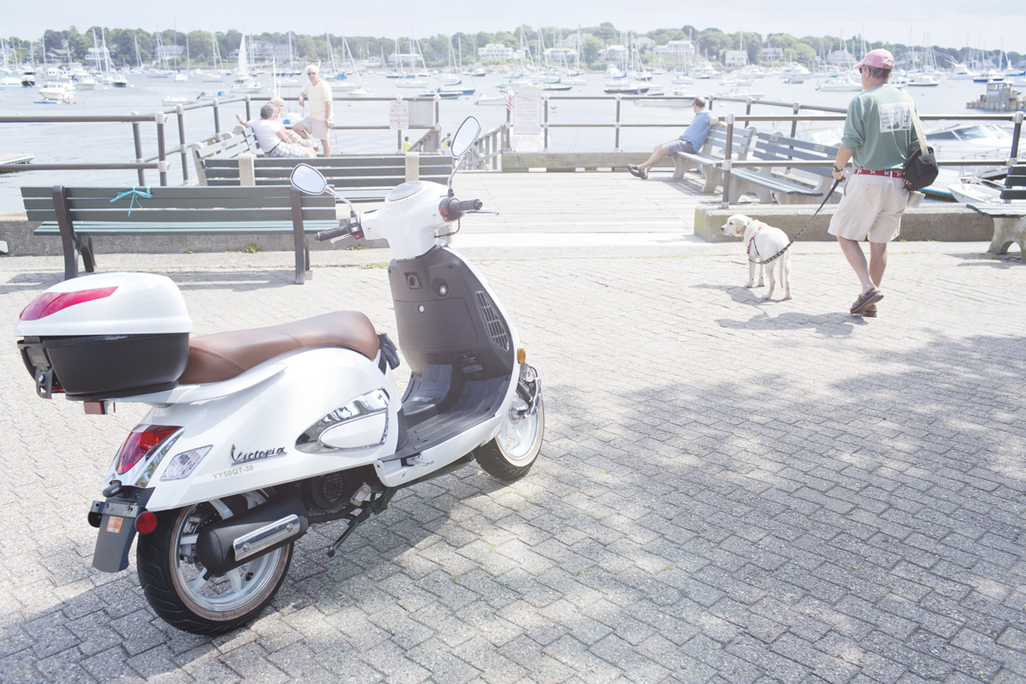 081714-scooterdr-5222.jpg