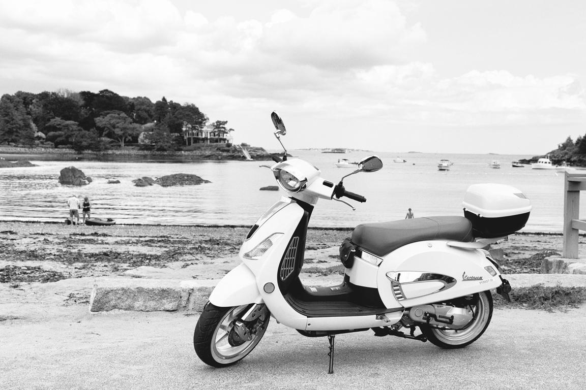 081714-scooterdr-5227.jpg