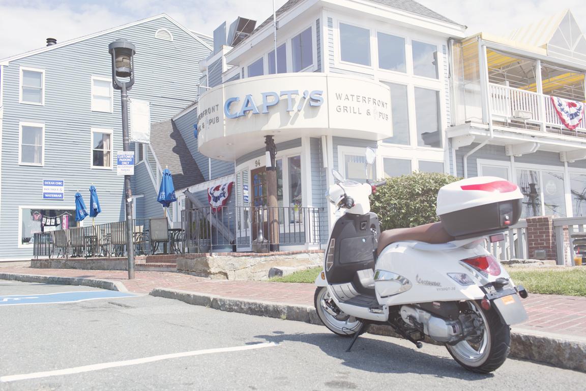 081714-scooterdr-5176.jpg