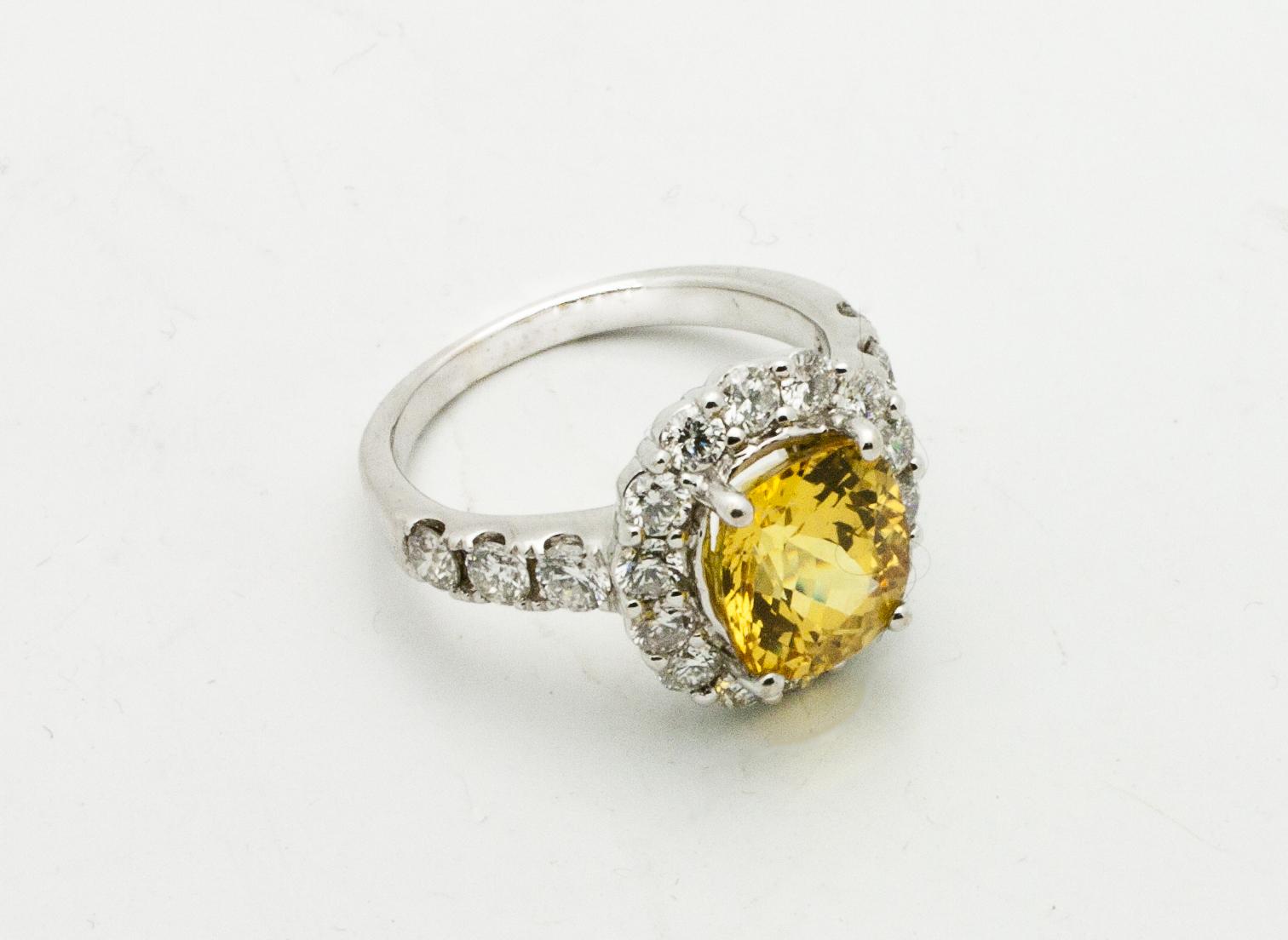 3 diamond white gold engagement ring.jpg