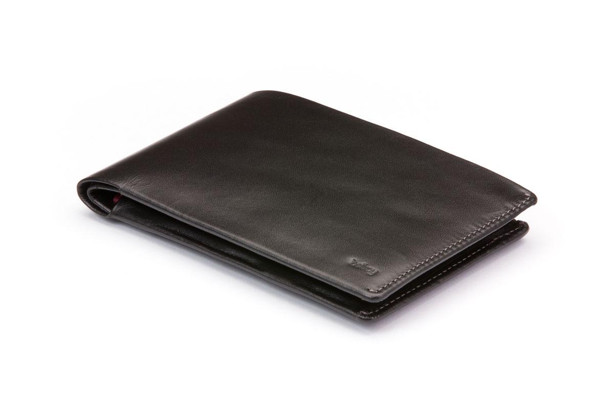 bellroy-travel-wallet-black-wb-1.jpg