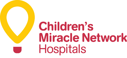 Children's-Miracle-Network-Hospitals.png