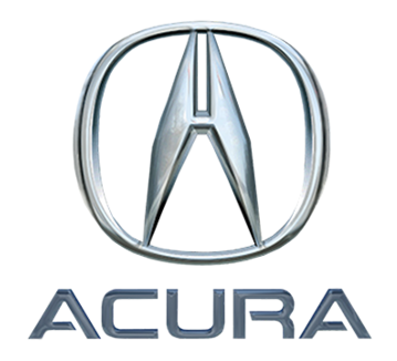 cars_logo_acura__1404919615146_6736773_ver1.0_640_480.png