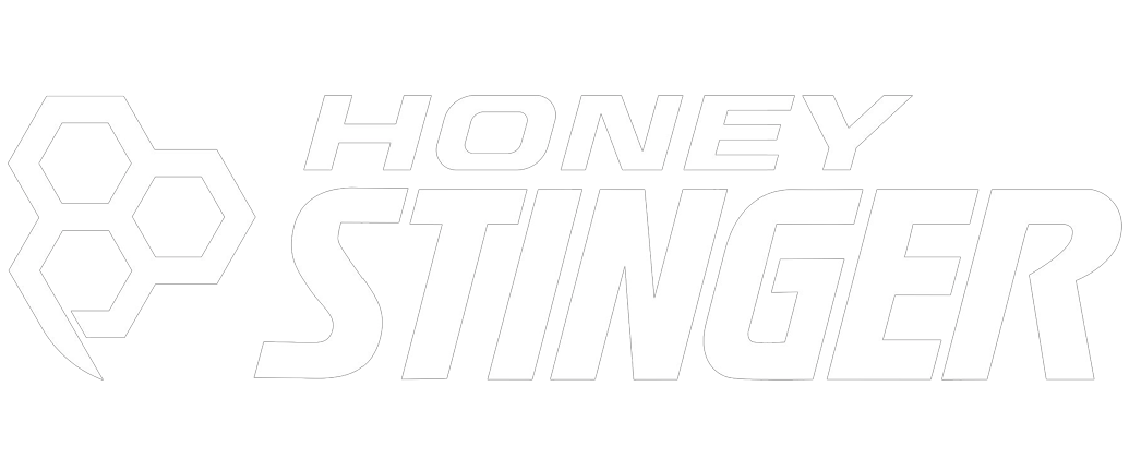HoneyStinger_NewLogoWide.png