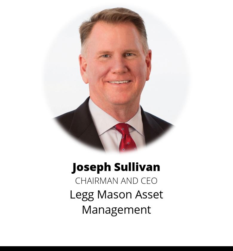 1. Joe Sullivan_website.png