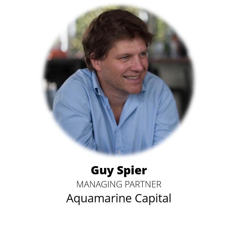 3. Guy Spier_website.png
