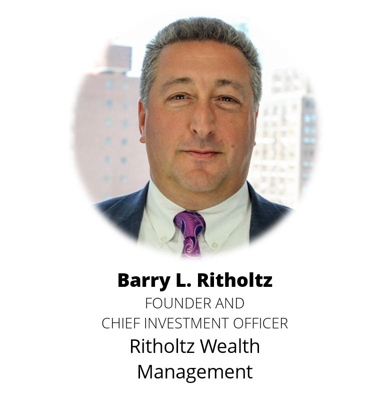 6. Barry Ritholtz_website.png