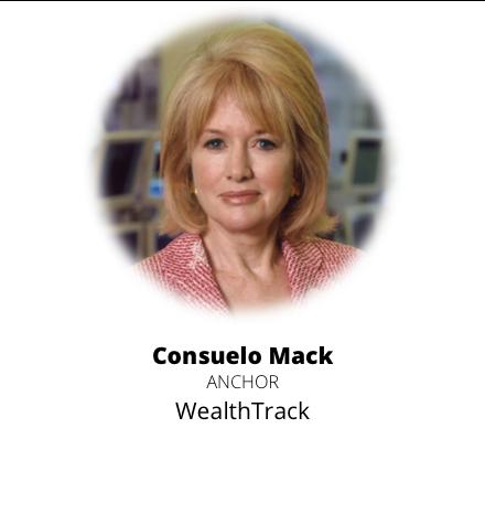 11. Consuelo Mack_website.png