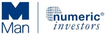 ManNumeric_logo.jpg