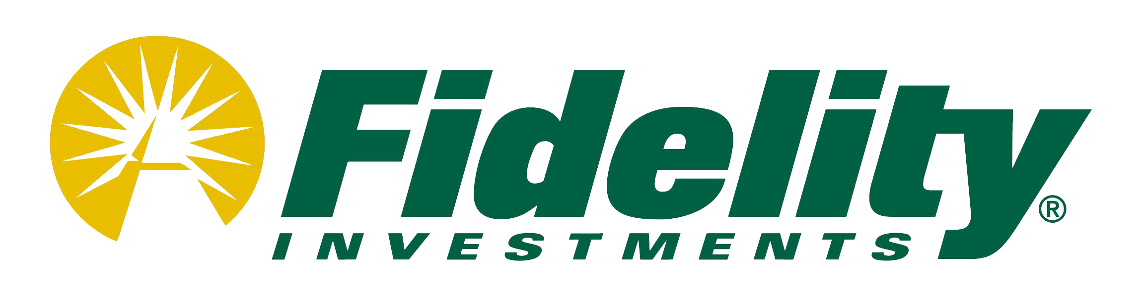 Fidelity Investments.jpg