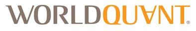 Worldquant_logo.jpg