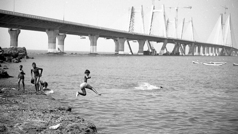 mumbai013.jpg