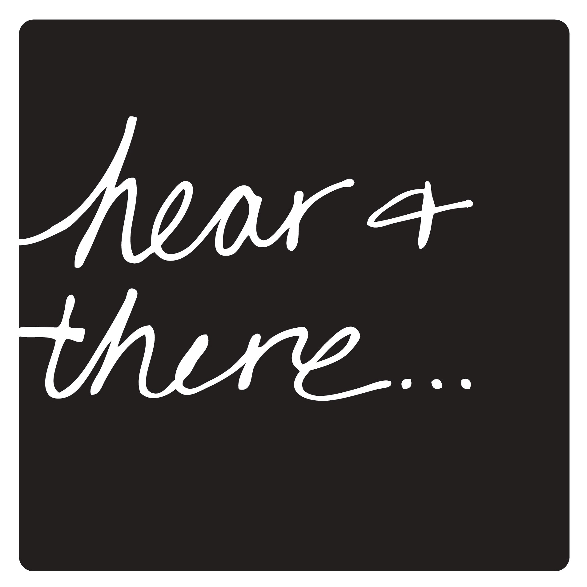 hear + there B&W Logo cropped.jpg