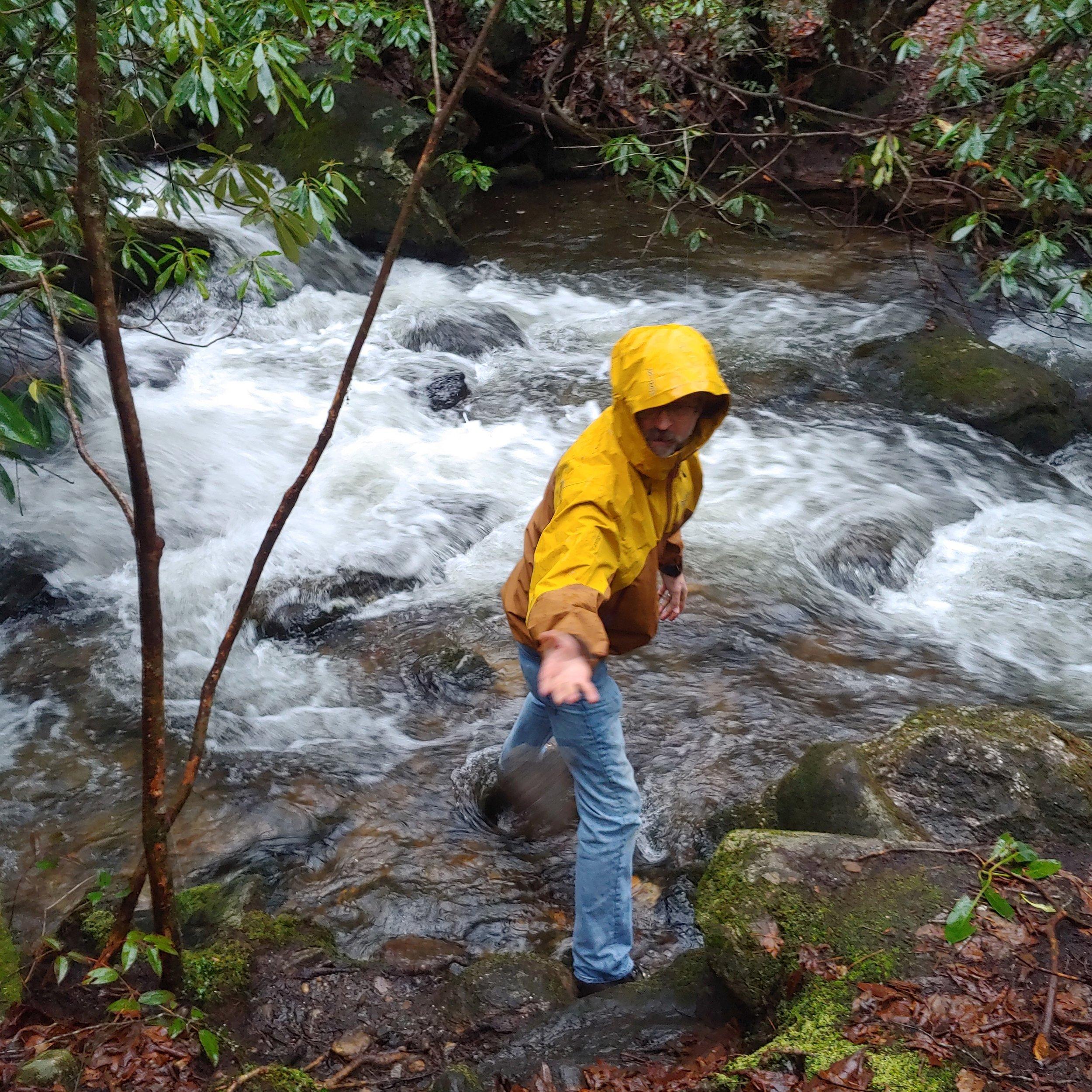 Overflow Creek 1.jpg