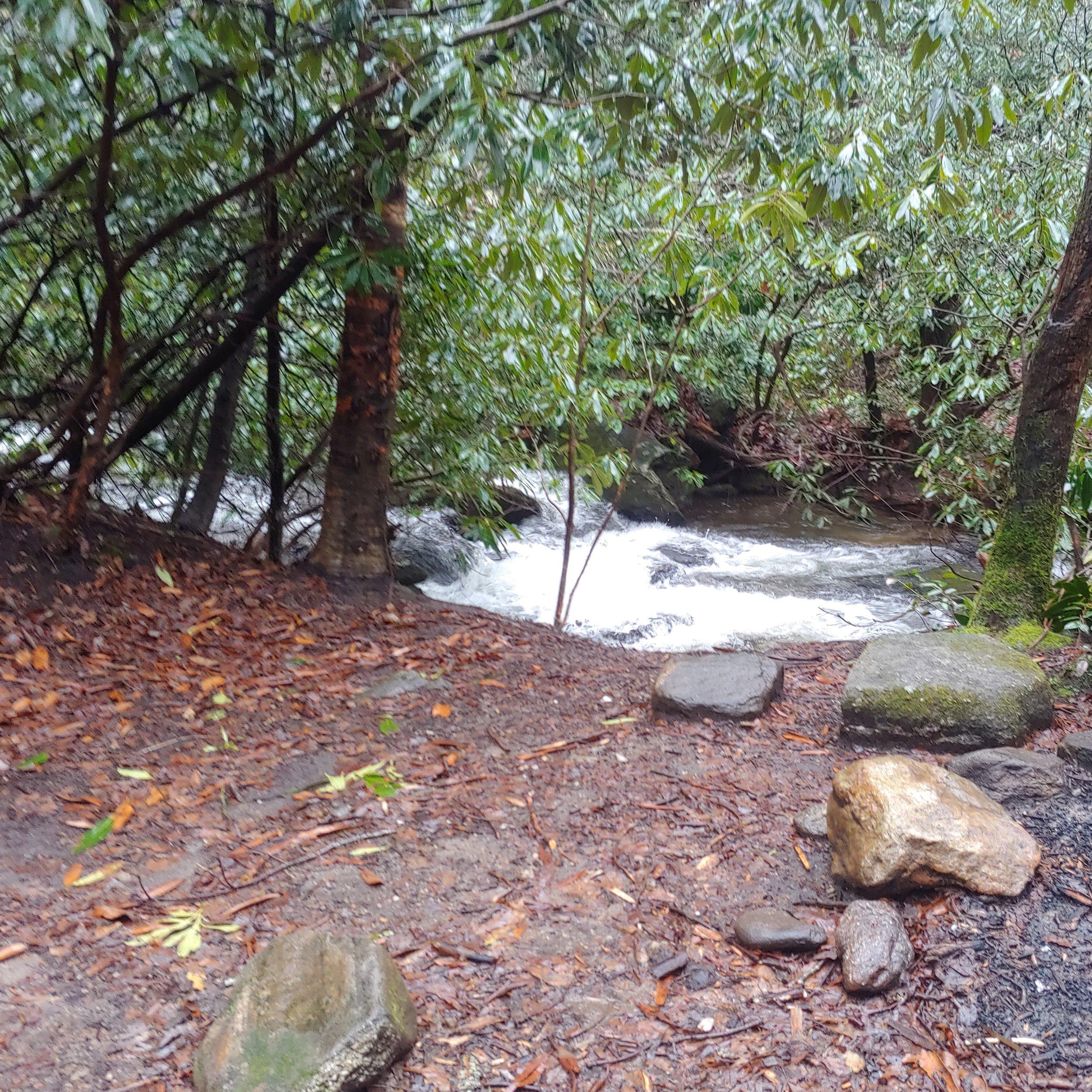 Overflow Creek 3.jpg