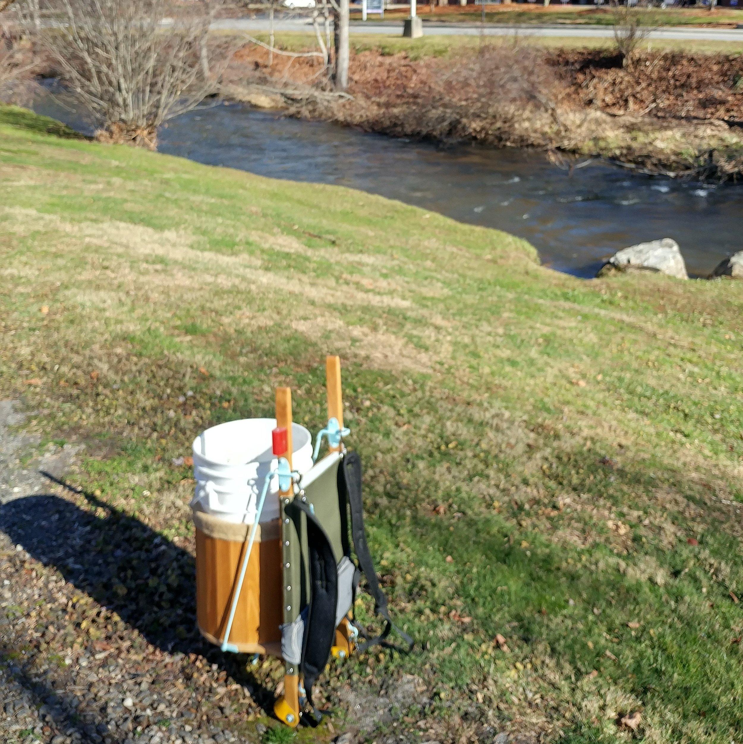 Cullowhee Creek 3.jpg
