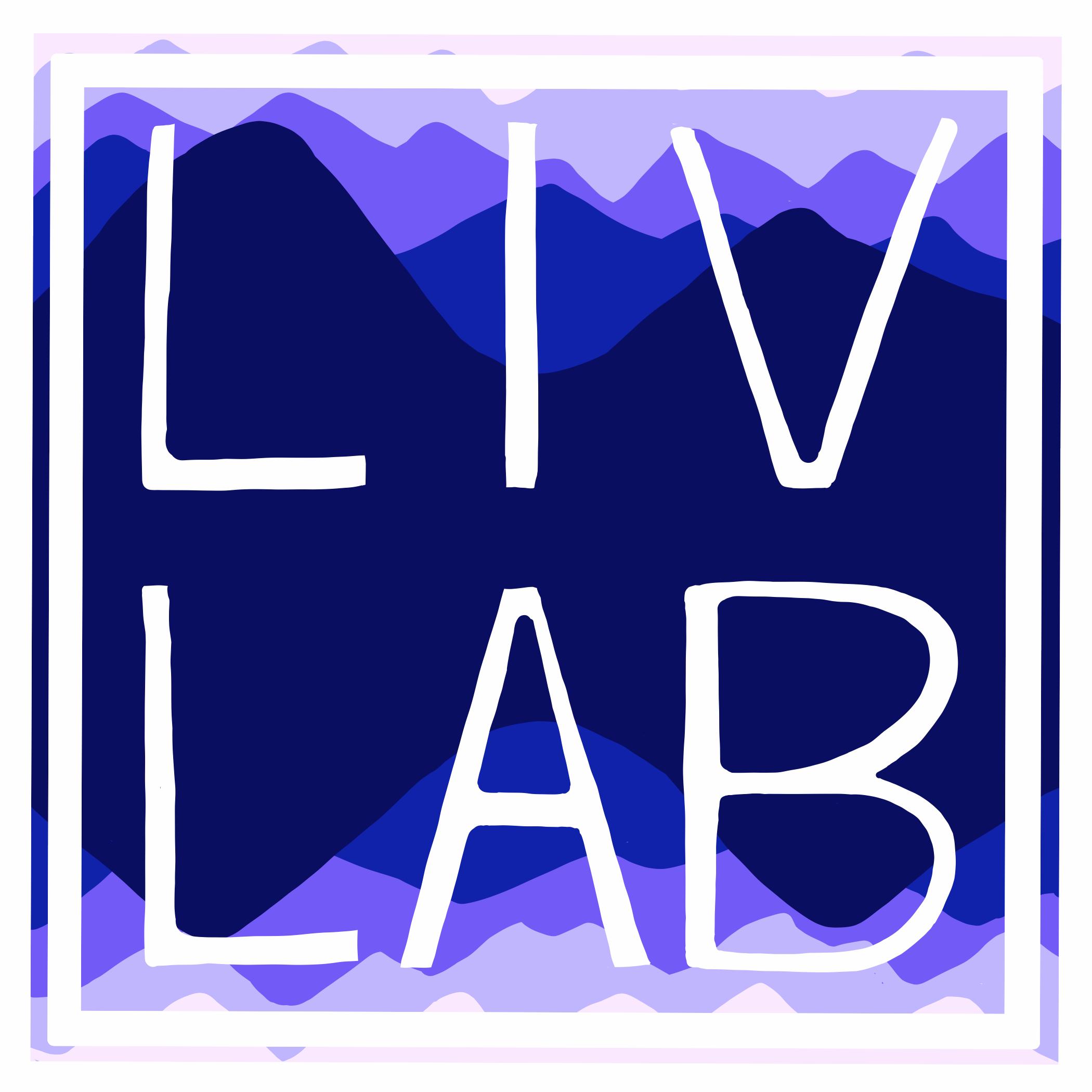 livlab-logo.PNG
