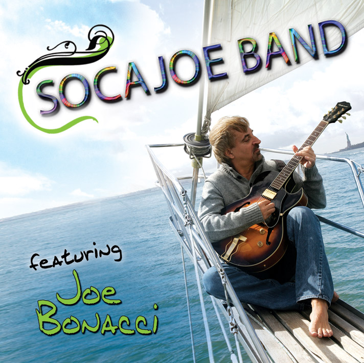 SocaJoe cover Tau Label.jpg