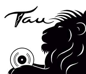 Tau Rock Doc digital label logo.jpg