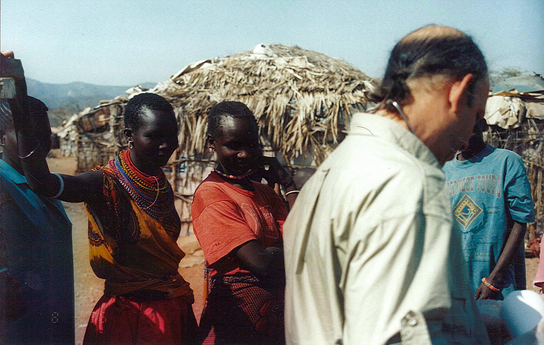 Medical treatment at Samburu Village.jpg