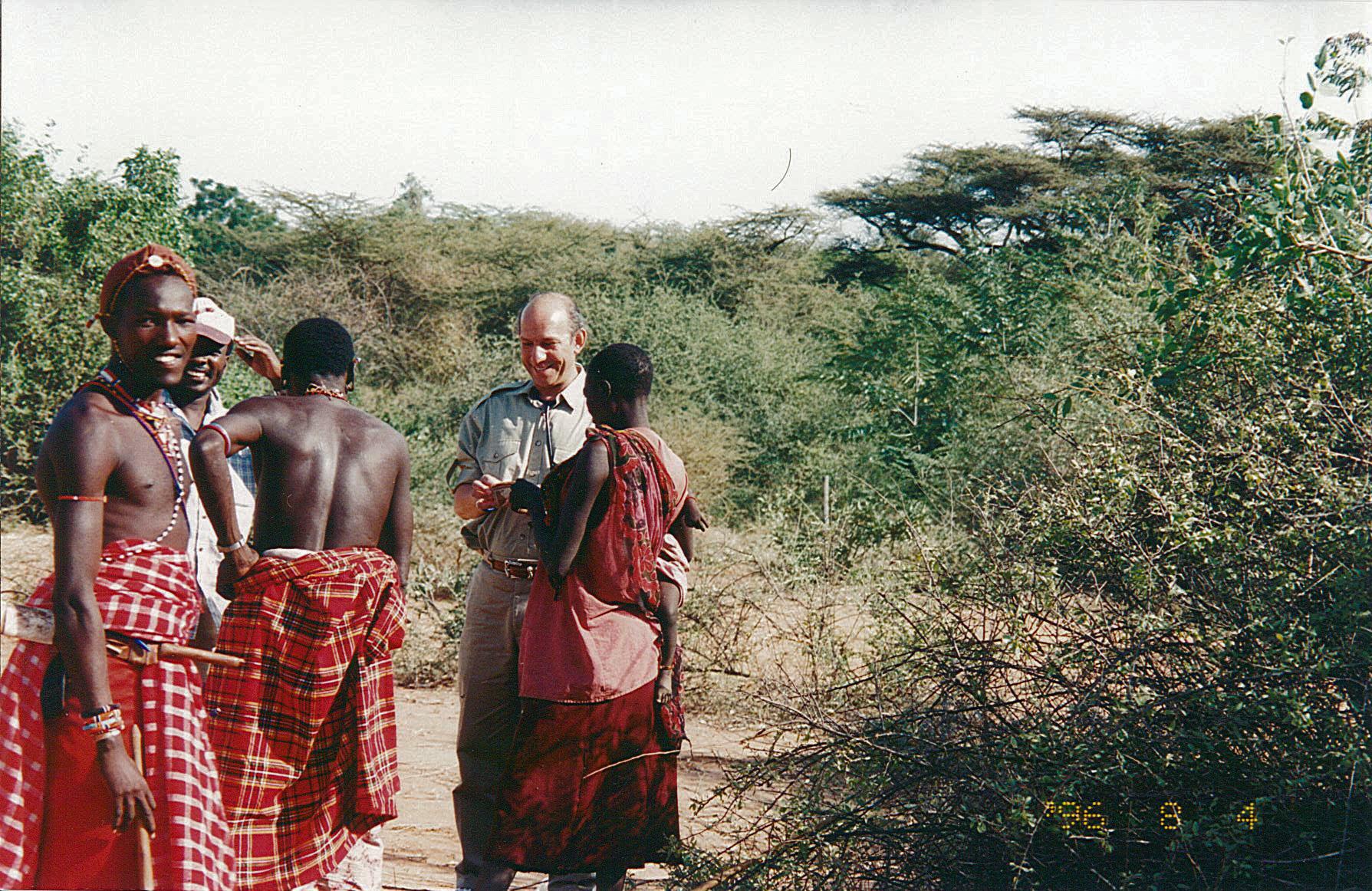 Treating Samburu at village2.jpg