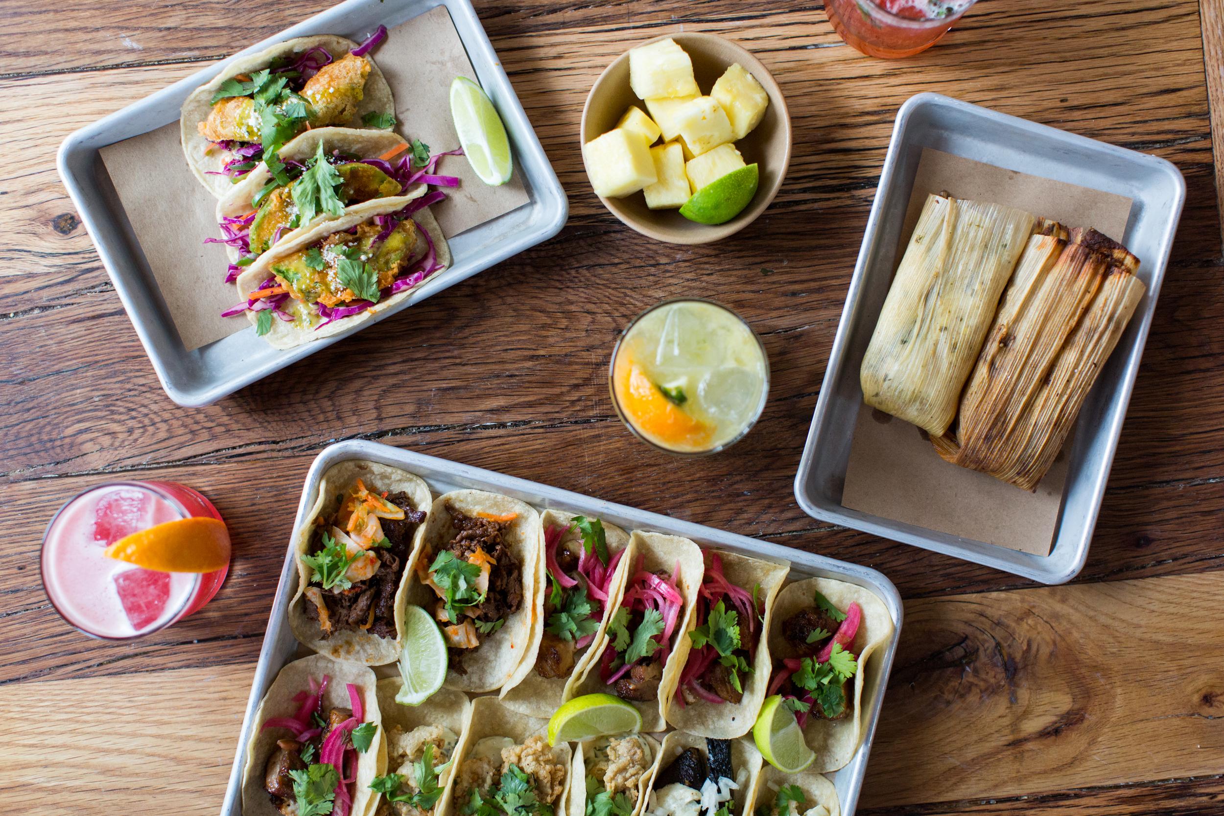 Have you had the Bartaco secret taco yet? | CTEatsOut.com