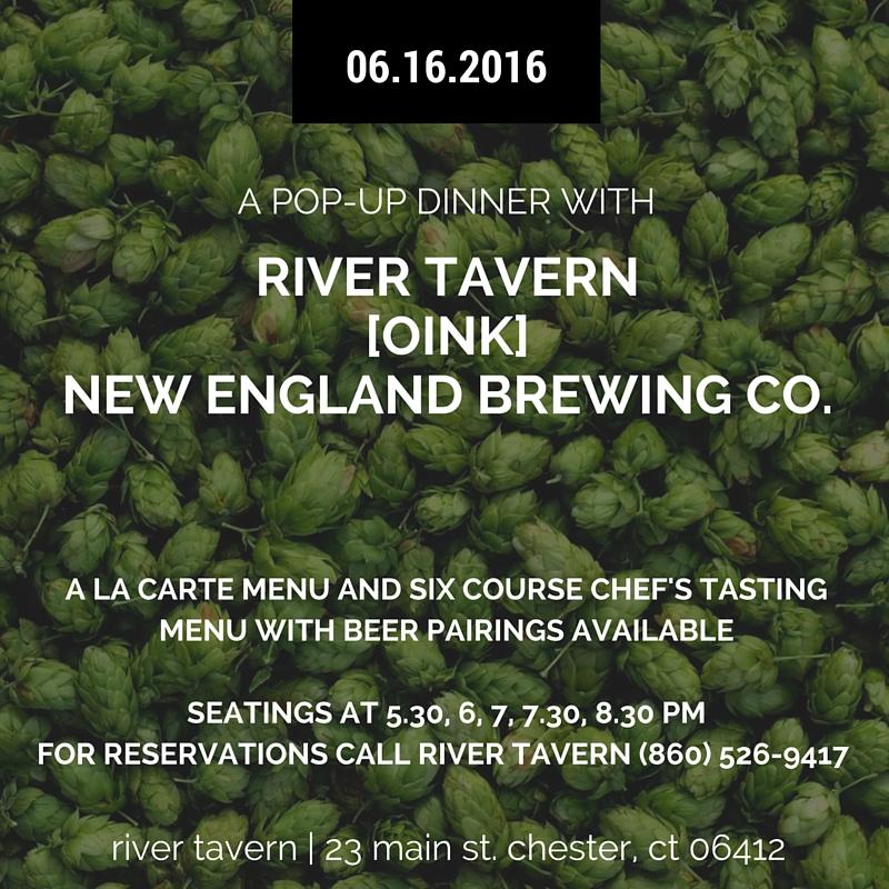 river tavern pop-up