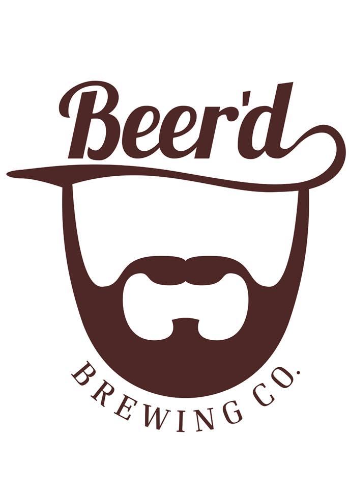 beer'd brunch