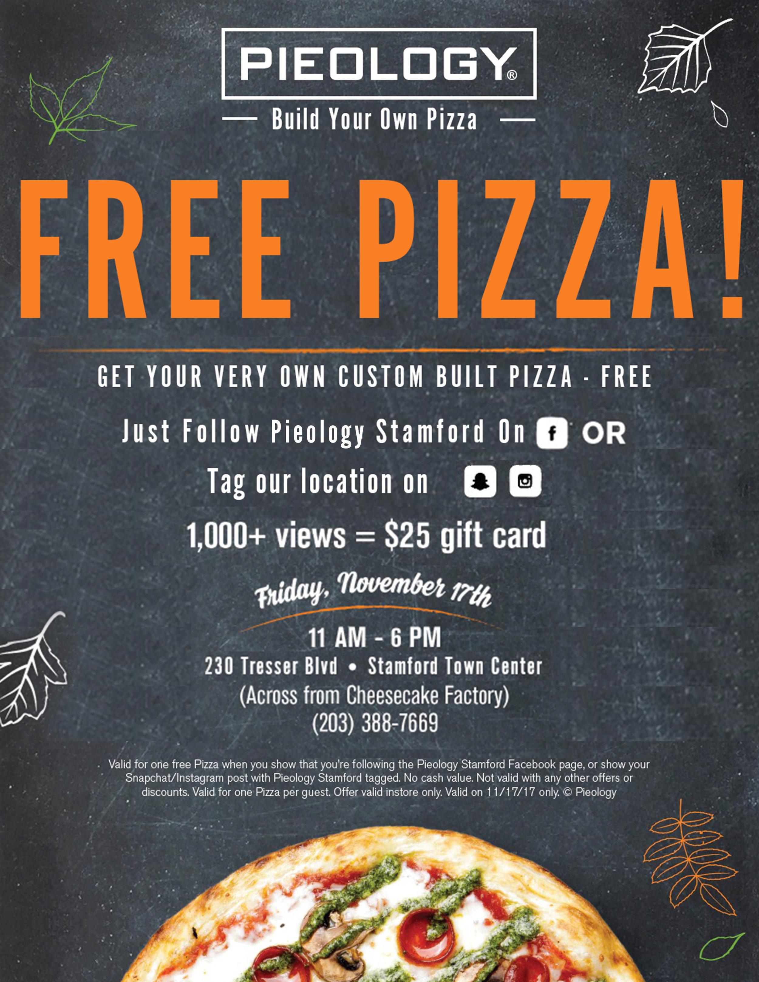 Free pizza day.jpg