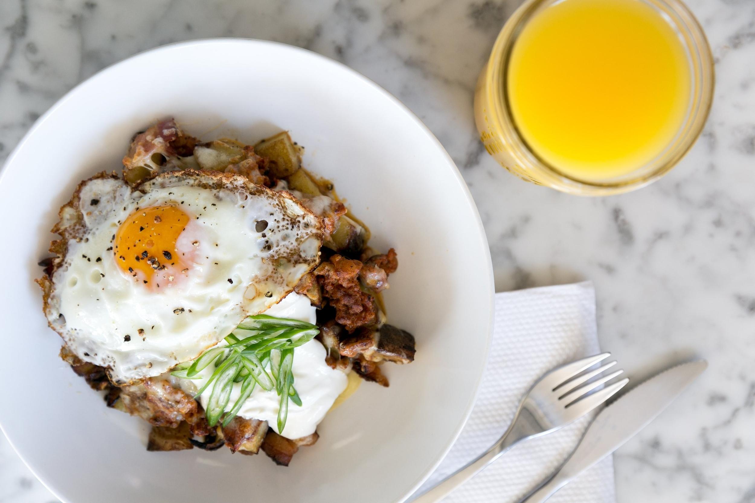 Rise_Mystic_Breakfast_Restaurant_CT_Eats_Out_Brunch.jpg