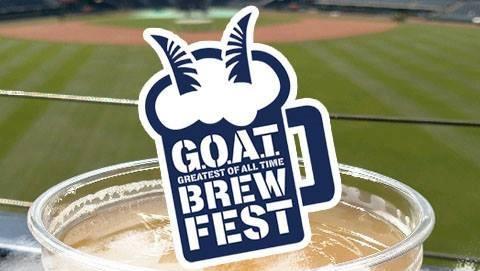 goat brew fest.jpg