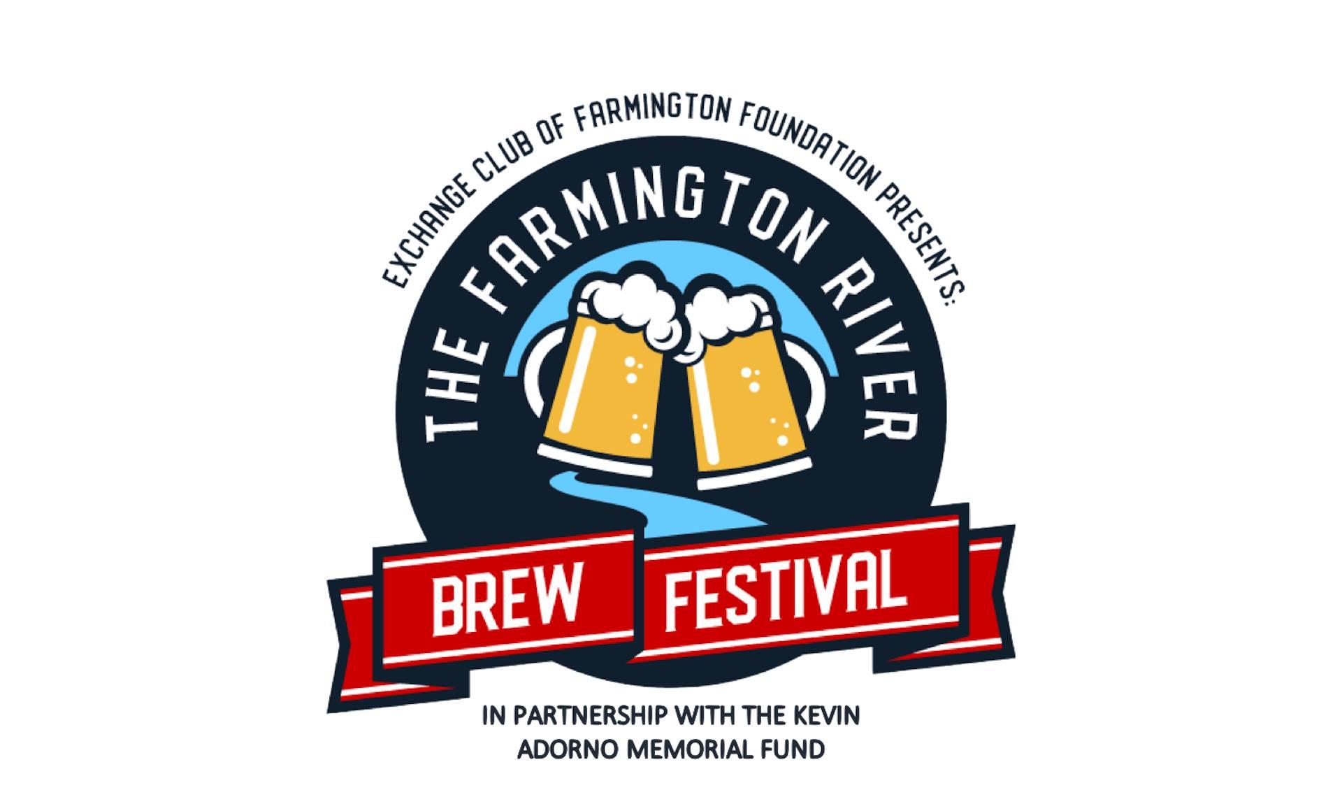 farmington river brew festival.jpg