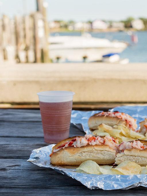 half lobster.png