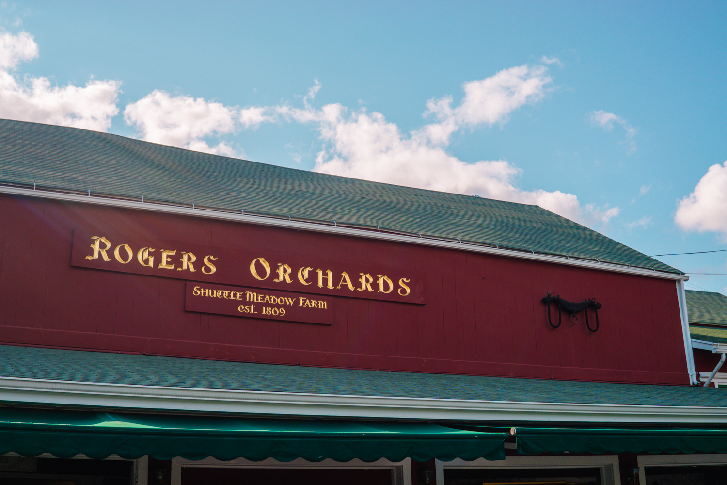 rogers orchards-11-1.jpg