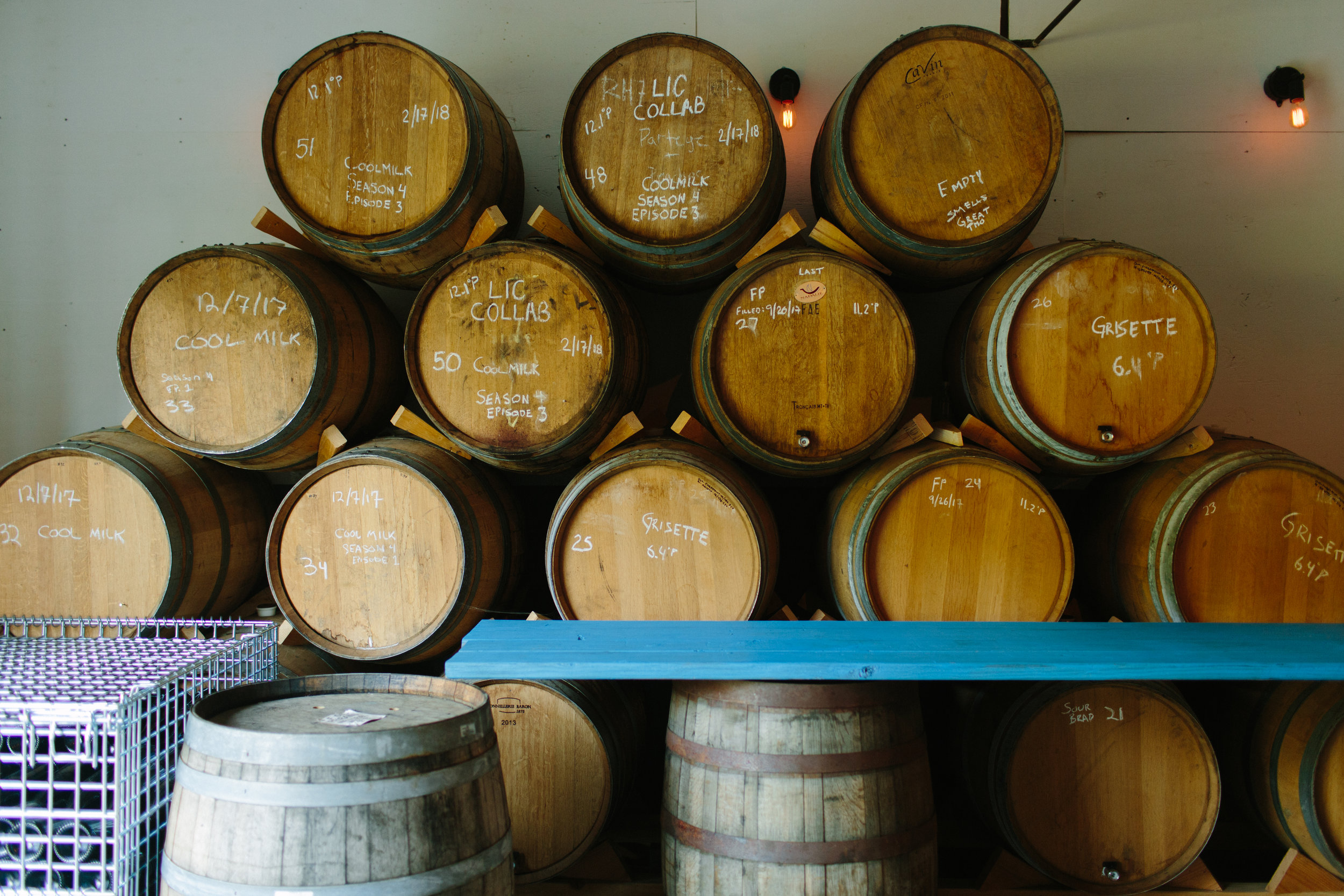 Kent Falls Brewing Litchfield County Travel Guide.jpg