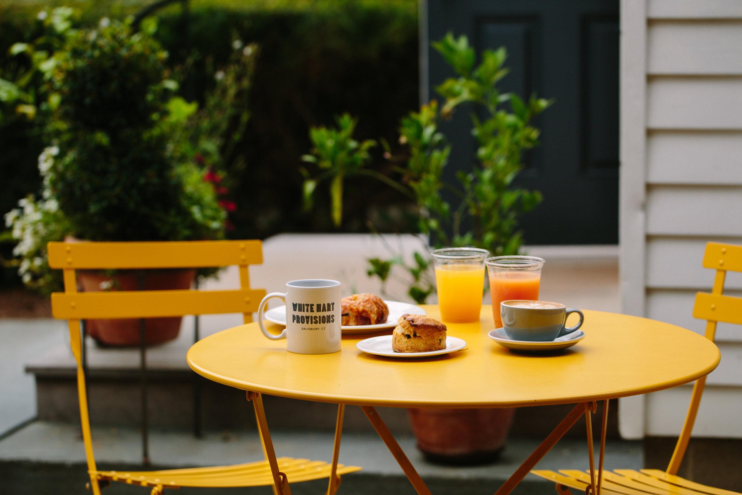 Litchfield County Travel Guide White Hart Provisions Breakfast Spot.jpg