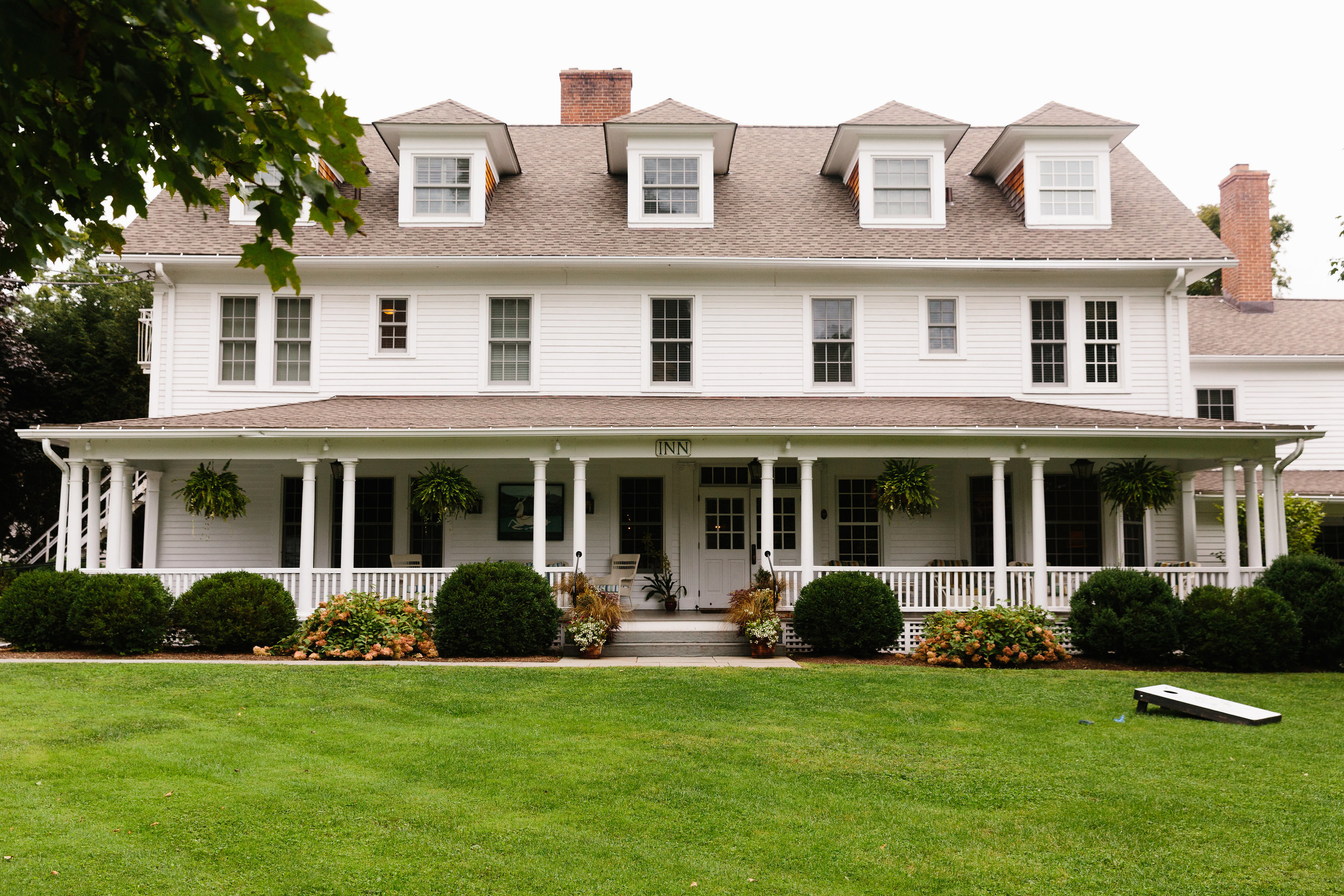 Where to Stay In Litchfield County The White Hart Inn.jpg