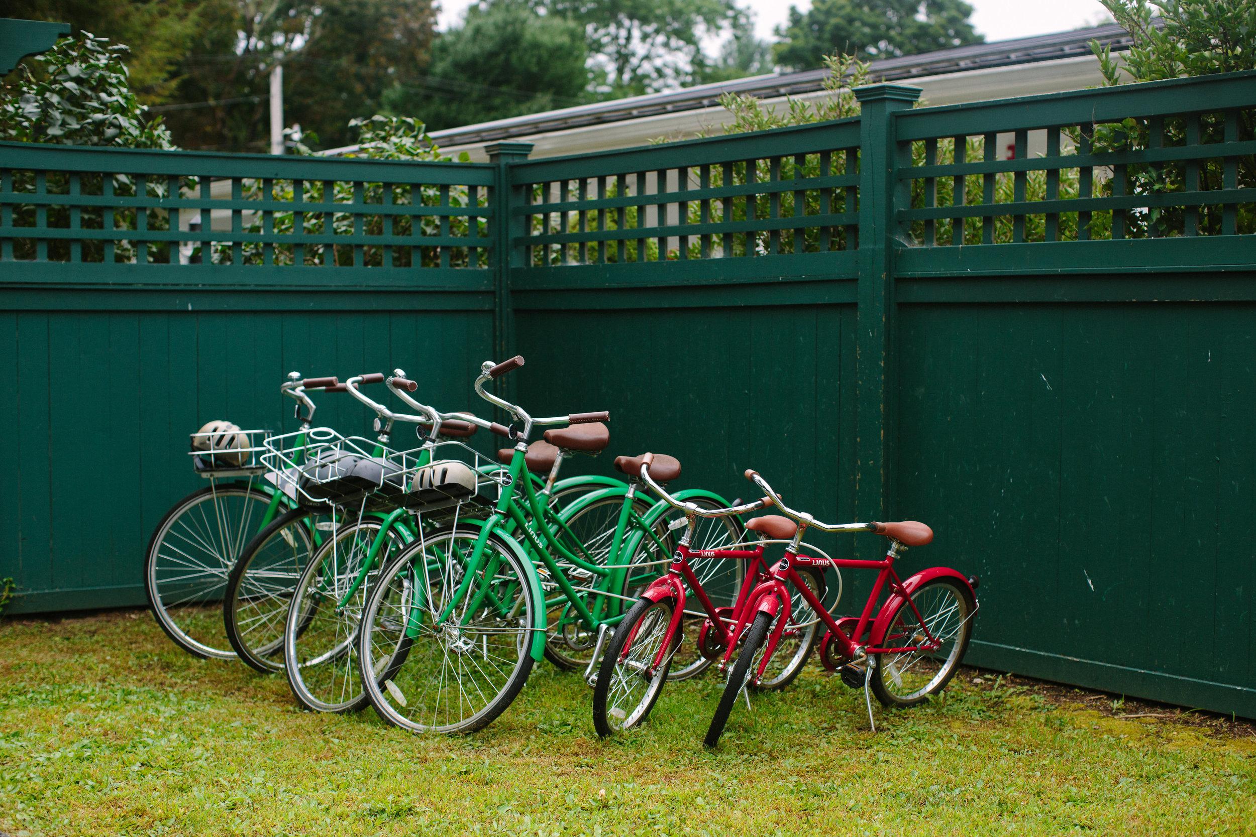 Salisbury CT The White Hart Inn.jpg