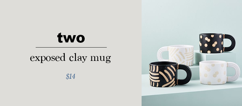 clay mug.png