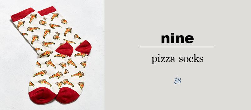 pizza socks nine.png