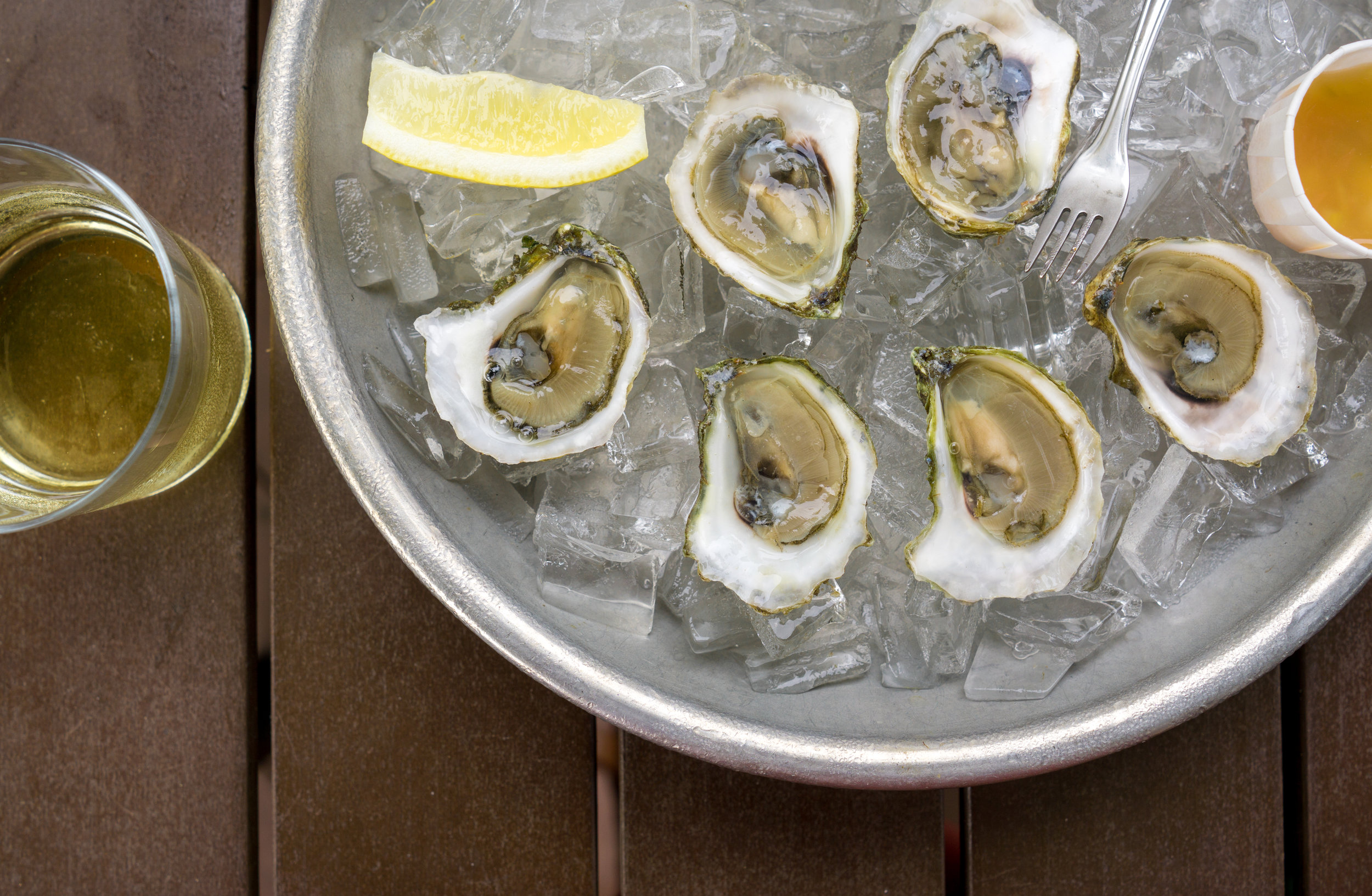 Oyster Club-4-Edit.jpg