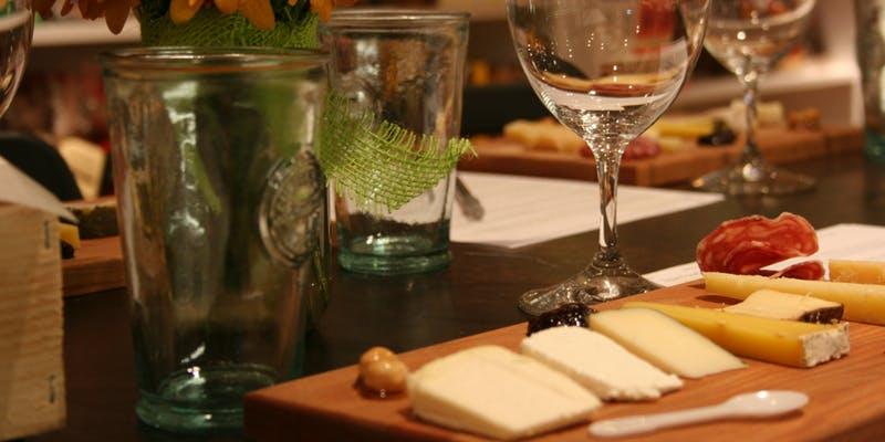 cheese 101.jpg