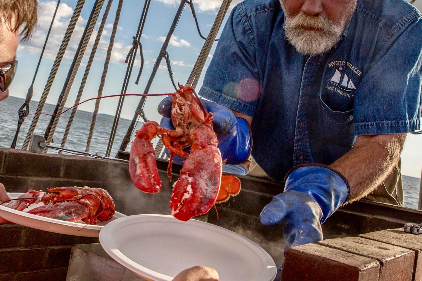 lobster+dinner.jpg