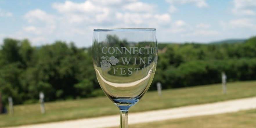 ct wine festival.jpg